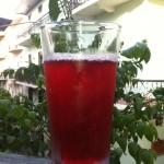 Saril juice