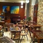 Casco Viejo Casa Sucre