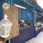 Casco Antiguo Antiques