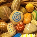 Eco Easter Casco