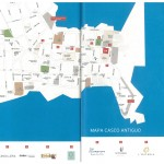 mapa iff panama