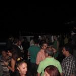 Casco Viejo Casa Nuratti Rooftop bar