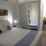 Nuratti room