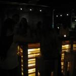 nuratti Casco Viejo bar