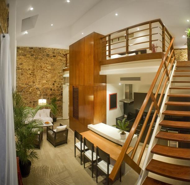 Apartamentos casa del horno en venta casco viejo arco - Horno para casa ...