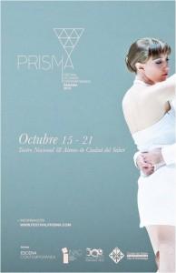 Prisma Dance Festival