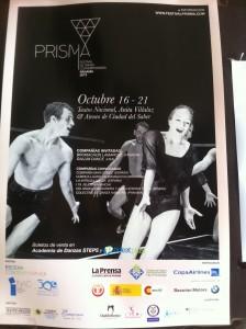 Prisma 2013