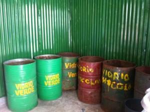 avaca recicla