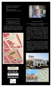 Invitacion-ATH 15-3-14