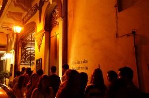 Casco Viejo Teatro Amador