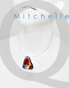 Mitchelle
