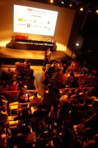Tedex Teatro Amador
