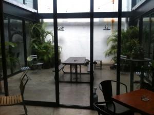 Casco Viejo Atelier