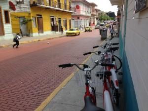 Calle 12 and Avenida A