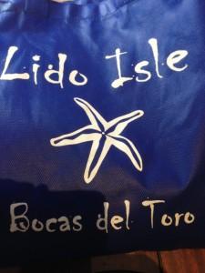 Lido Isle Casco  Panama