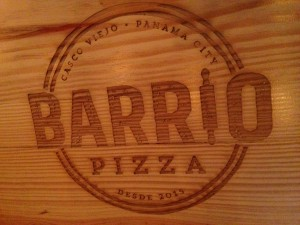 pizza mi barrio