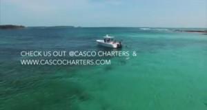 Casco Charters 3