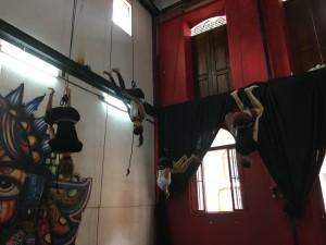 Cuarto Rojo Casco Viejo (2)