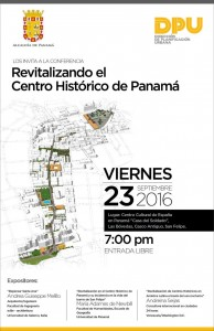 evento-municipio