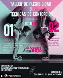 taller-contorsionismo