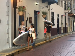 casco-viejo-surf