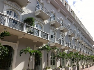hotel-central-casco-antiguo