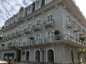 hotel-central-casco-viejo
