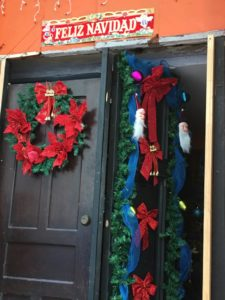 casco-viejo-christmas-door1