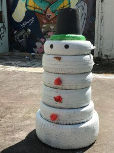 casco-viejo-snowman