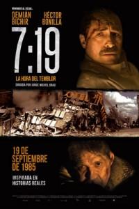 film-719