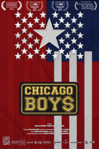 film-chicago-boys