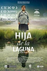 film-daughter-of-the-lake