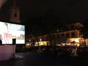 anti-corruption-films-panama